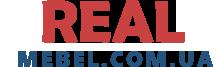 Realmebel — полезные статьи про мебель