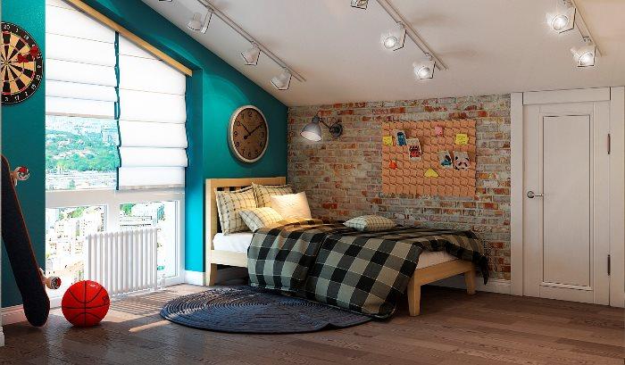 Как выбрать мебель для детской комнаты: советы и рекомендации
