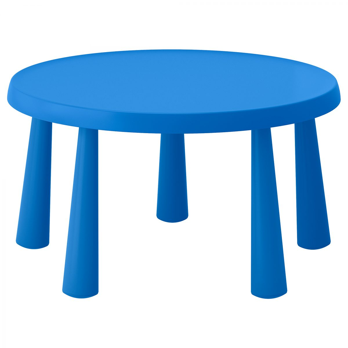 Особенности выбора детского стола