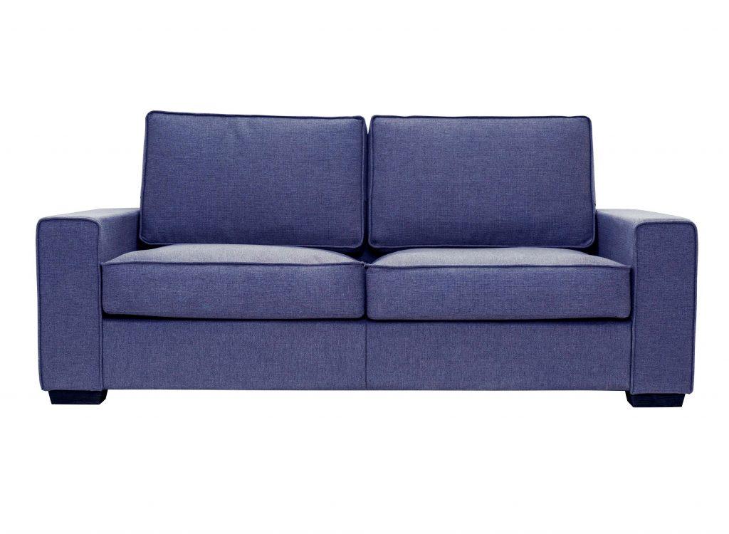 каталог прямых диванов