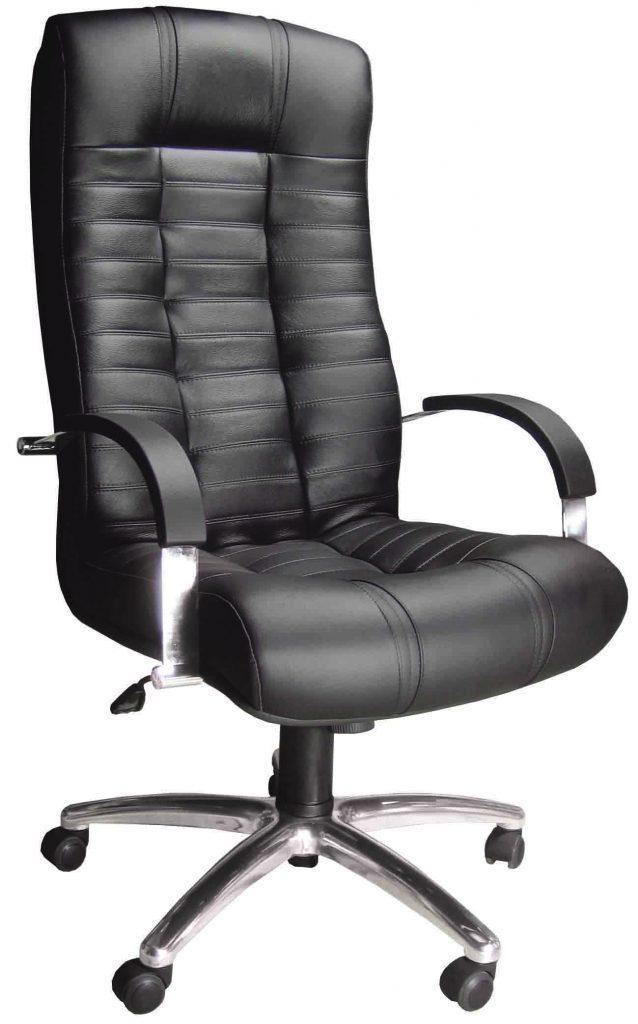 руководителя кресло