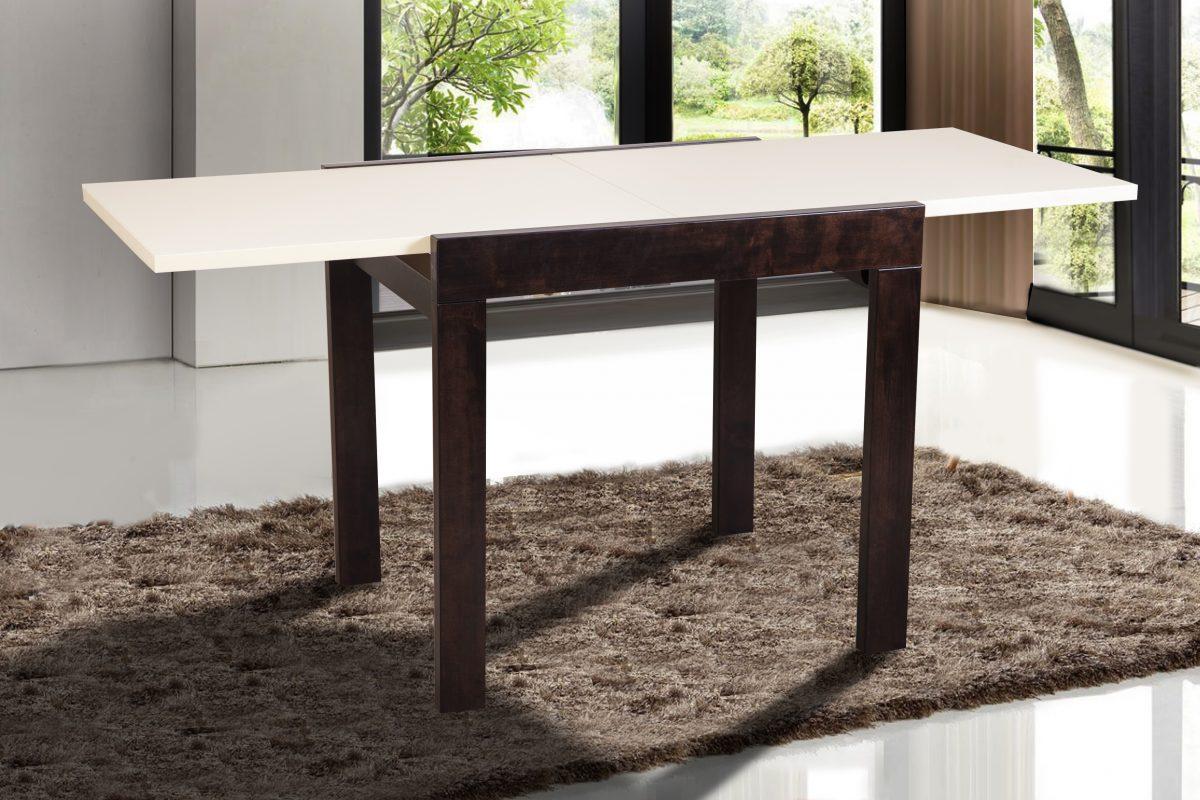 Раскладные столы для кухни: выбор и покупка